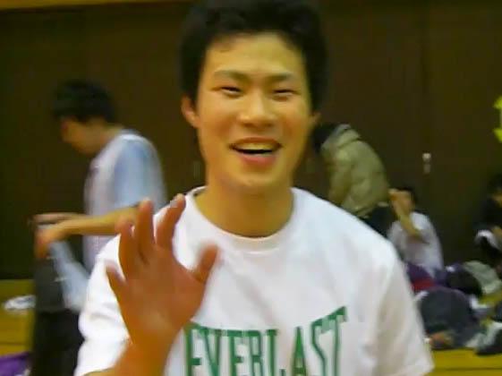 笑顔ヤマザキ
