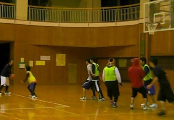 2011年1月の動画