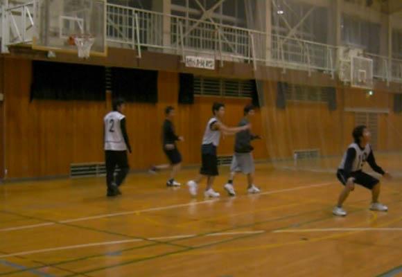 2009年1月の動画3