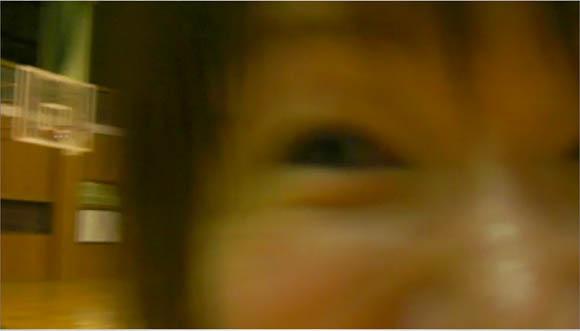 変な顔15