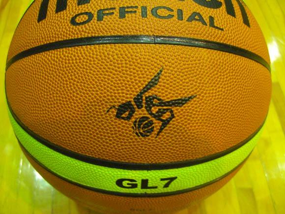 OTKボール