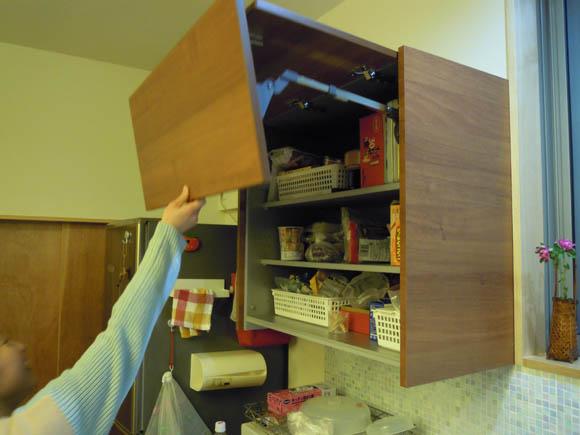 収納の箱2