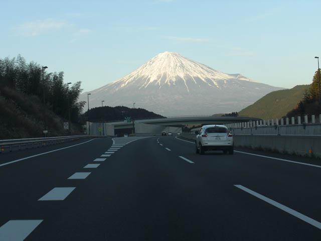 富士山26