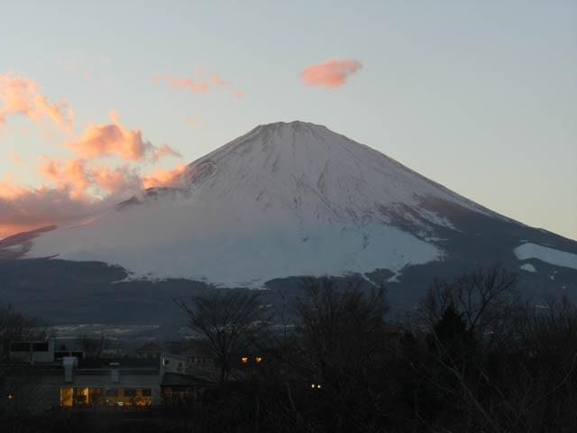 富士山23