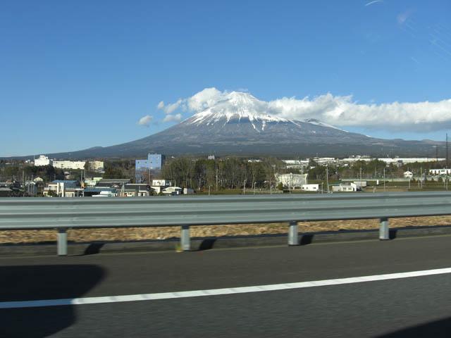 富士山17