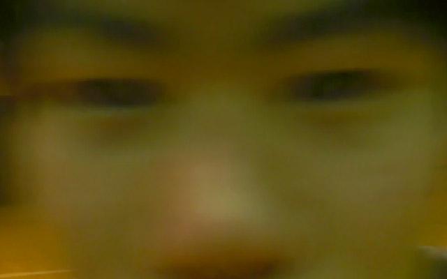 ヤマザキ2