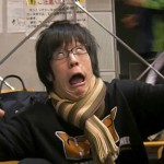 亀田カップは3位!ベンチメンバーも多く出場しました