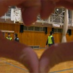 楽しくバスケをするために