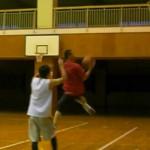 Ballers Evolution 4th 20110626