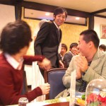 タケハラ披露宴
