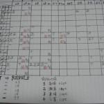 2012県選手権結果